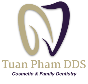 Tuan Pham DDS Cosmetic & Family Dentistry