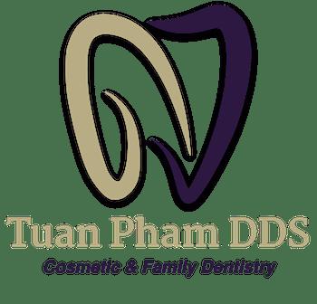 Tuan Pham DDS